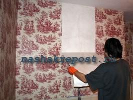 Как выбрать расцветку обоев: подбираем цвета стен квартиры