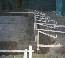 Техническая теплоизоляция минераловатная