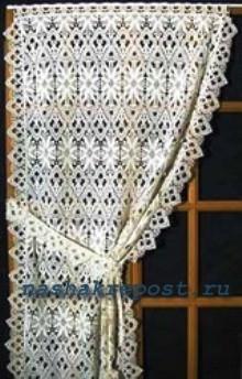 Макраме техника плетения узелками