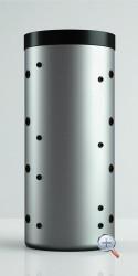 Теплоаккумулятор своими руками: виды, принцип действия, чертежи