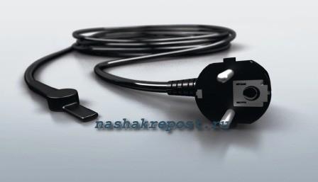 кабельная продукция для видеонаблюдения, сигнализаций