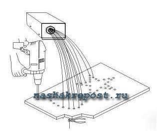 Электрическая схема электрообогревателя electrolux ballu