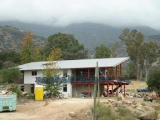 Виды крыш частных домов: обзор конструкций