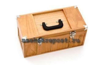 Делаем ящик для инструмента Yashhik-dlya-instrumentov-5-small