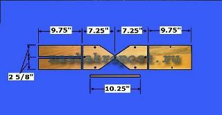 Делаем ящик для инструмента Yashhik-dlya-instrumentov-9-small