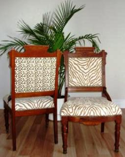 стулья для перетяжка