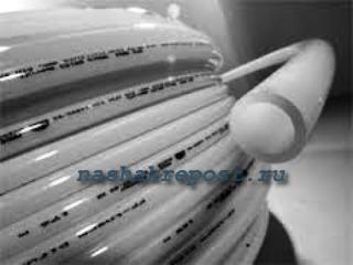 Теплообменник из металлопластиковой трубы Пластинчатый теплообменник Alfa Laval TS6-FD Салават