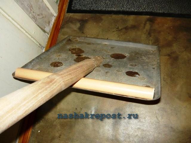 Присоединять деревянные детали