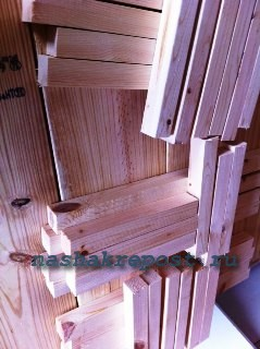 Изготовление барного стула  в домашних условиях