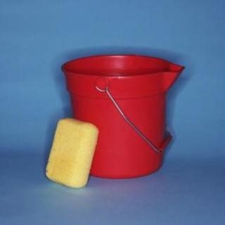 Полироль для ламината— технология нанесения
