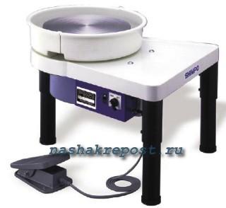 оборудование для обработки глины