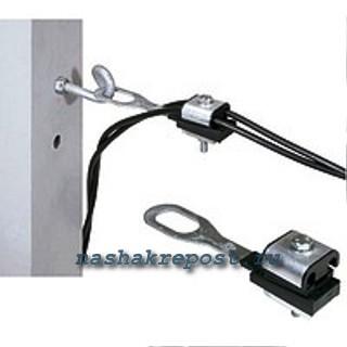 кабель мкэшвнг-frls 1х2х1.0 цена