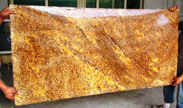 Технология гибкий камень своими руками фото 183